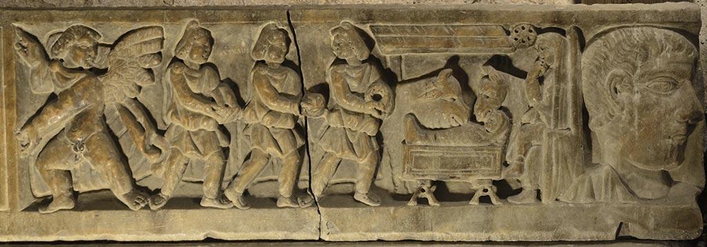 Crypte-Basilique-Saint-Marie-Madeleine-22-10