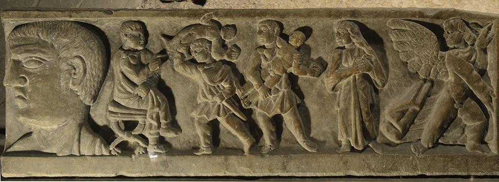 Crypte-Basilique-Saint-Marie-Madeleine-22-11