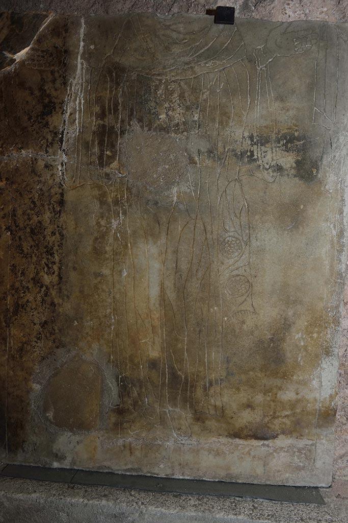 Crypte-Basilique-Saint-Marie-Madeleine-22-17