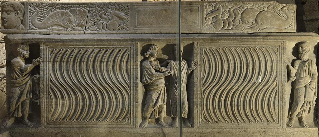 Crypte-Basilique-Saint-Marie-Madeleine-22-19