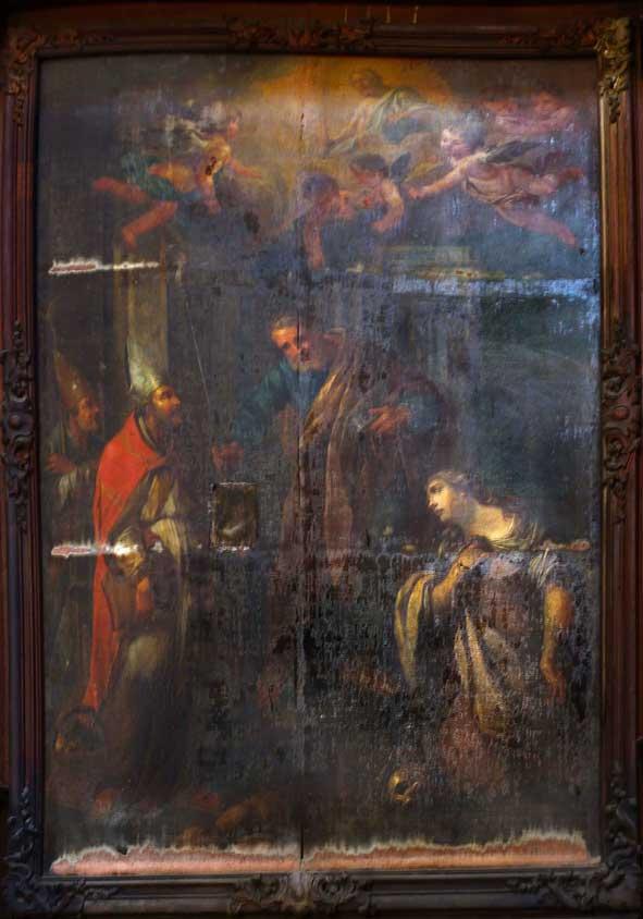 Les-Peintures-1-Basilique