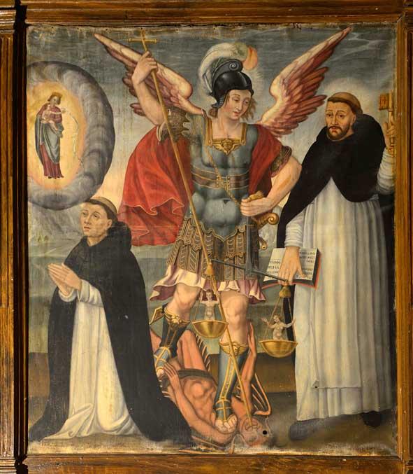 Les-Peintures-6-Basilique