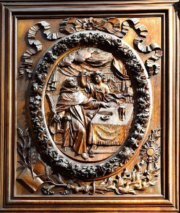 Sculptures-sur-bois-Basilique-Saint-Marie-Madeleine-23-06